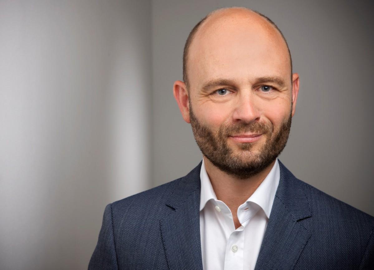 Markus Dietz - Online Redakteur und Content Manager